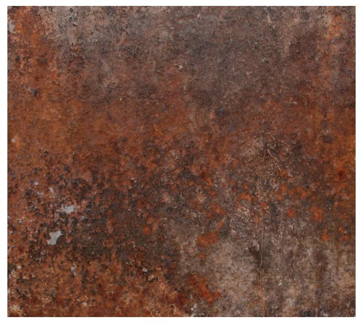 Southwest Nursery Logo