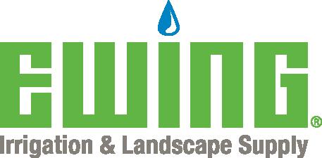 Ewing Landscape Supply Logo