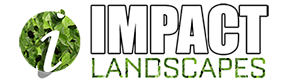 Impact Landscapes - Dallas Landscape Design