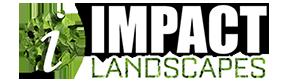 Impact Landscapes - Dallas Landscape Design